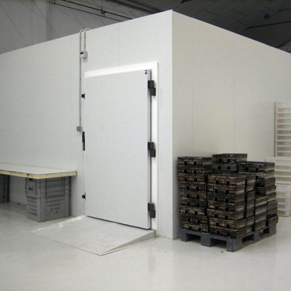 Instalaciones-de-frío-industrial-serfri